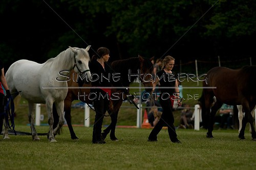 (c)SimoneHomberg_Ponyfest_Schauprogramm_20150606_0782