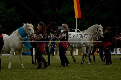 (c)SimoneHomberg_Ponyfest_Schauprogramm_20150606_0786