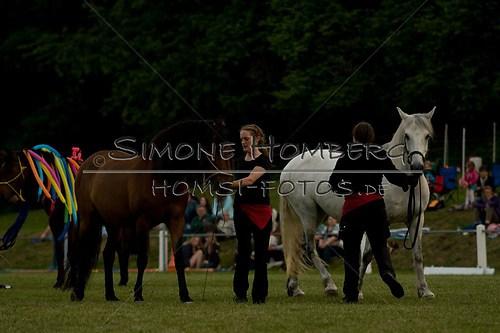 (c)SimoneHomberg_Ponyfest_Schauprogramm_20150606_0792