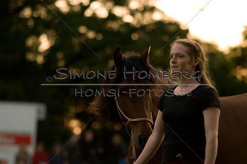 (c)SimoneHomberg_Ponyfest_Schauprogramm_20150606_0813