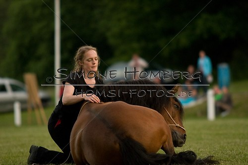 (c)SimoneHomberg_Ponyfest_Schauprogramm_20150606_0821