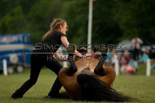 (c)SimoneHomberg_Ponyfest_Schauprogramm_20150606_0822