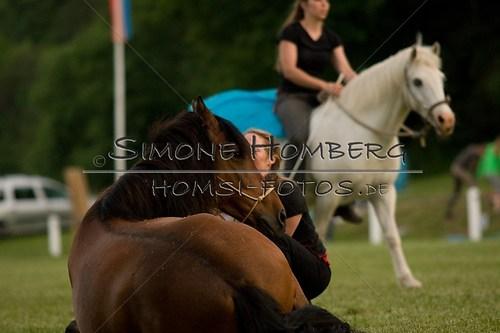 (c)SimoneHomberg_Ponyfest_Schauprogramm_20150606_0842