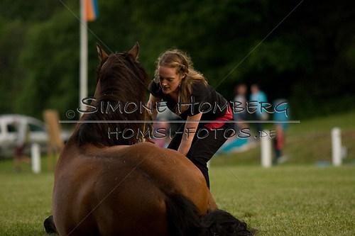 (c)SimoneHomberg_Ponyfest_Schauprogramm_20150606_0843