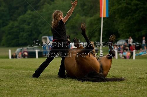 (c)SimoneHomberg_Ponyfest_Schauprogramm_20150606_0849