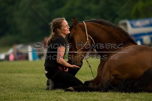 (c)SimoneHomberg_Ponyfest_Schauprogramm_20150606_0853