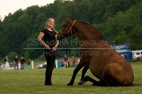 (c)SimoneHomberg_Ponyfest_Schauprogramm_20150606_0858
