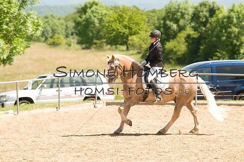(c)SimoneHomberg_Ponyfest_So_20150607_0007