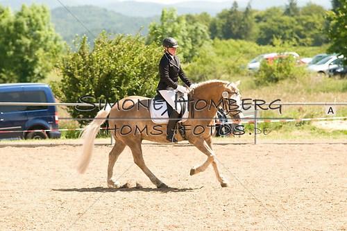 (c)SimoneHomberg_Ponyfest_So_20150607_0011