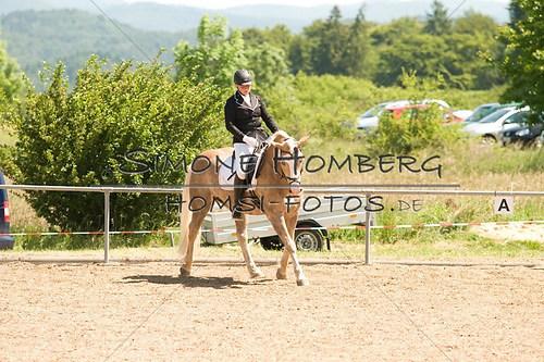 (c)SimoneHomberg_Ponyfest_So_20150607_0015