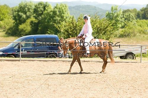 (c)SimoneHomberg_Ponyfest_So_20150607_0020