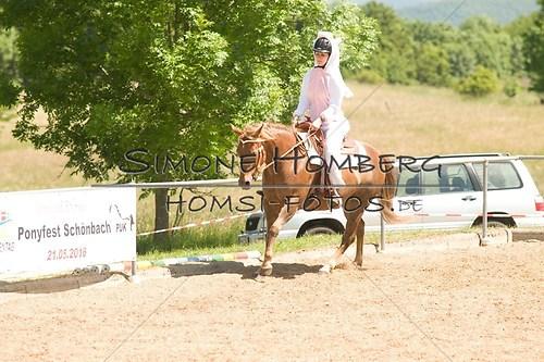 (c)SimoneHomberg_Ponyfest_So_20150607_0026