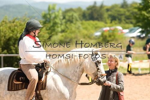 (c)SimoneHomberg_Ponyfest_So_20150607_0038