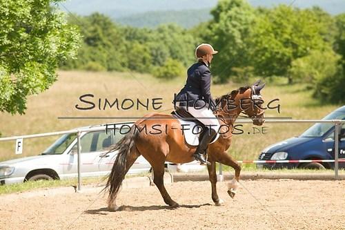 (c)SimoneHomberg_Ponyfest_So_20150607_0046