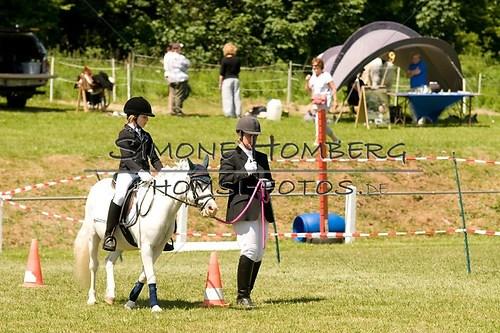 (c)SimoneHomberg_Ponyfest_So_20150607_0065