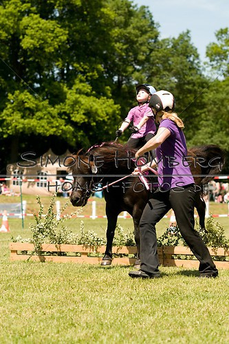 (c)SimoneHomberg_Ponyfest_So_20150607_0084