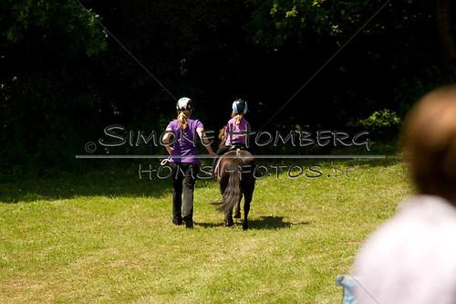 (c)SimoneHomberg_Ponyfest_So_20150607_0087