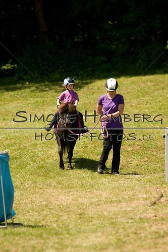 (c)SimoneHomberg_Ponyfest_So_20150607_0089