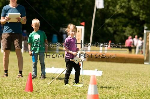 (c)SimoneHomberg_Ponyfest_So_20150607_0366