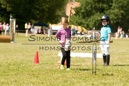 (c)SimoneHomberg_Ponyfest_So_20150607_0367