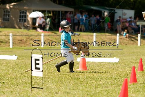 (c)SimoneHomberg_Ponyfest_So_20150607_0368