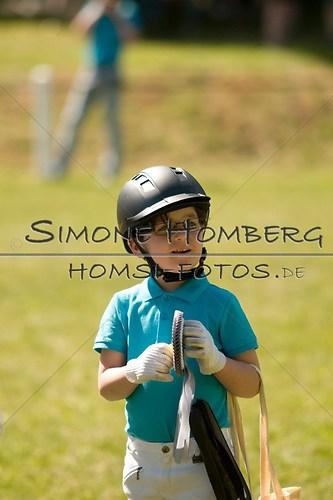 (c)SimoneHomberg_Ponyfest_So_20150607_0372