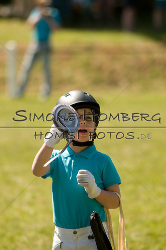 (c)SimoneHomberg_Ponyfest_So_20150607_0373
