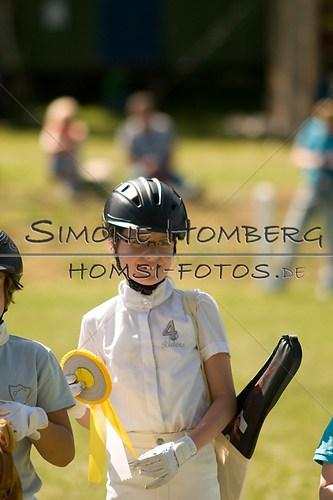 (c)SimoneHomberg_Ponyfest_So_20150607_0374