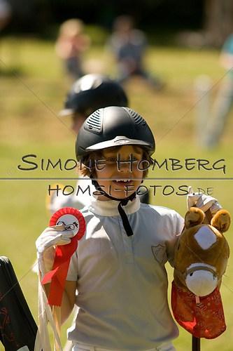 (c)SimoneHomberg_Ponyfest_So_20150607_0376