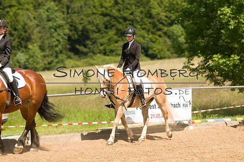 (c)SimoneHomberg_Ponyfest_So_20150607_0156
