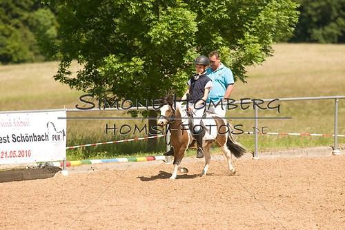 (c)SimoneHomberg_Ponyfest_So_20150607_0161