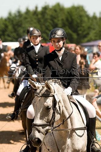 (c)SimoneHomberg_Ponyfest_So_20150607_0162