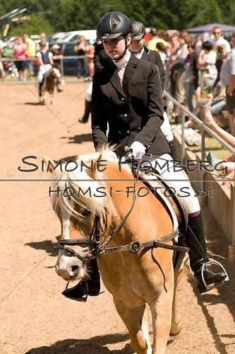 (c)SimoneHomberg_Ponyfest_So_20150607_0164