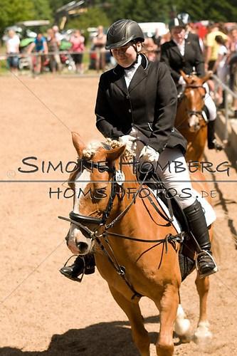 (c)SimoneHomberg_Ponyfest_So_20150607_0165