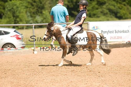 (c)SimoneHomberg_Ponyfest_So_20150607_0177