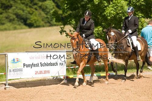 (c)SimoneHomberg_Ponyfest_So_20150607_0181