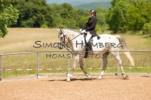 (c)SimoneHomberg_Ponyfest_So_20150607_0192