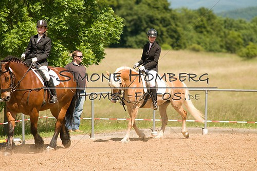 (c)SimoneHomberg_Ponyfest_So_20150607_0197