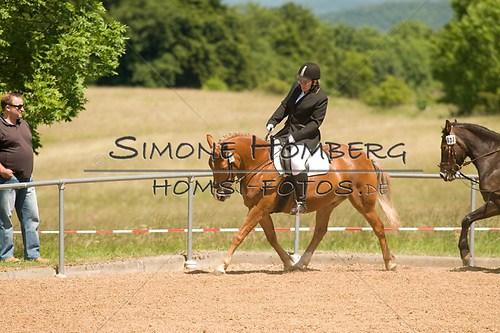 (c)SimoneHomberg_Ponyfest_So_20150607_0199