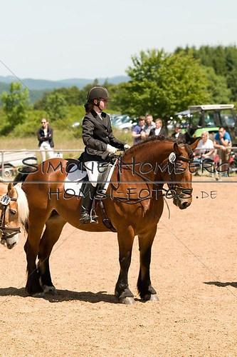 (c)SimoneHomberg_Ponyfest_So_20150607_0212