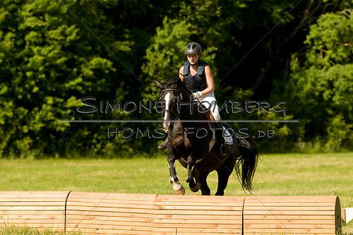 (c)SimoneHomberg_Ponyfest_So_20150607_0496