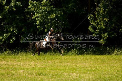 (c)SimoneHomberg_Ponyfest_So_20150607_0500