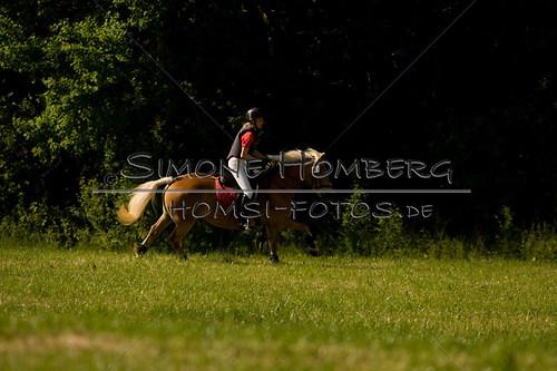 (c)SimoneHomberg_Ponyfest_So_20150607_0506