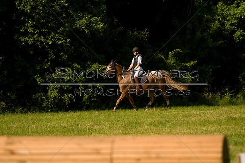(c)SimoneHomberg_Ponyfest_So_20150607_0521