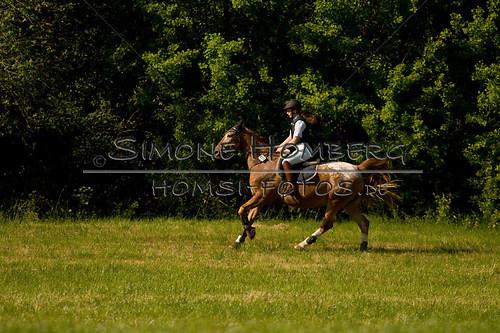 (c)SimoneHomberg_Ponyfest_So_20150607_0524