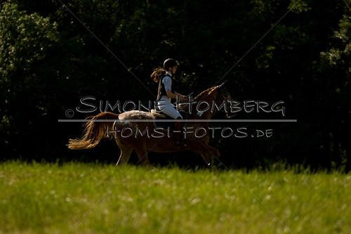 (c)SimoneHomberg_Ponyfest_So_20150607_0528