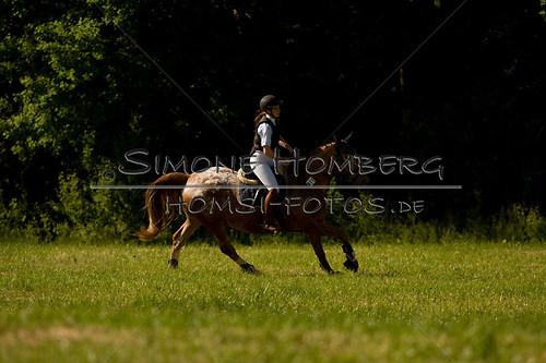 (c)SimoneHomberg_Ponyfest_So_20150607_0531