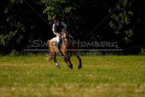 (c)SimoneHomberg_Ponyfest_So_20150607_0533