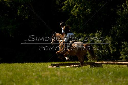 (c)SimoneHomberg_Ponyfest_So_20150607_0536