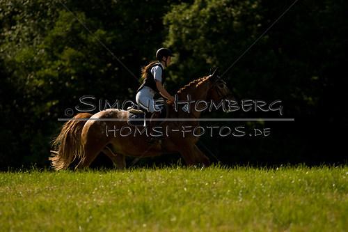 (c)SimoneHomberg_Ponyfest_So_20150607_0538